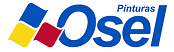 Osel_logo_chico.png